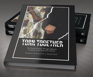 Torn-Together_books