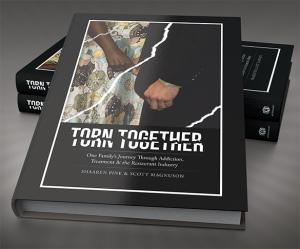 Torn-Together_books