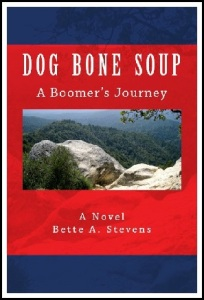 DOG+BONE+SOUP+cover+SMALL++best