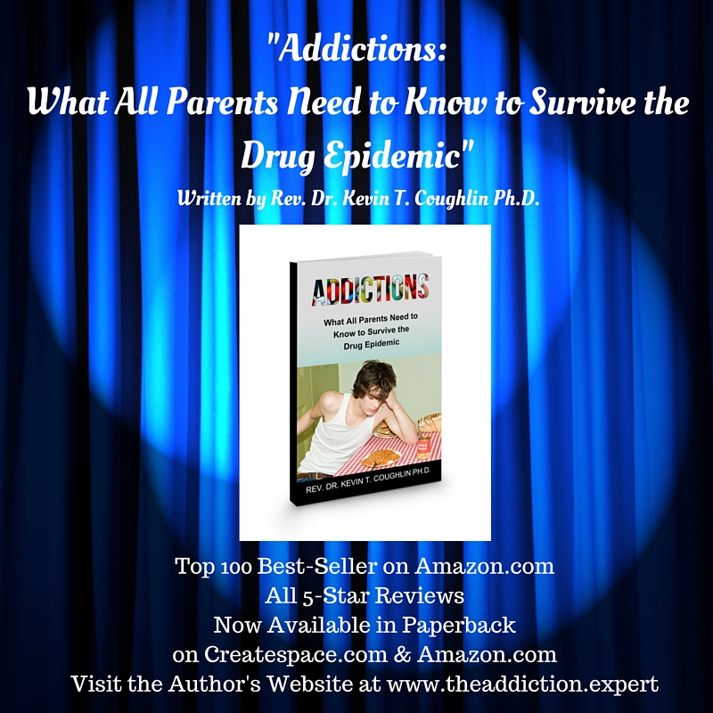 _Addictions_What All parents Need to Know to Survive the Drug Epidemic_