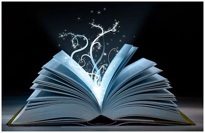MagicBook