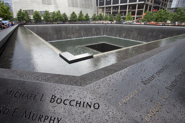 9-11-memorial01