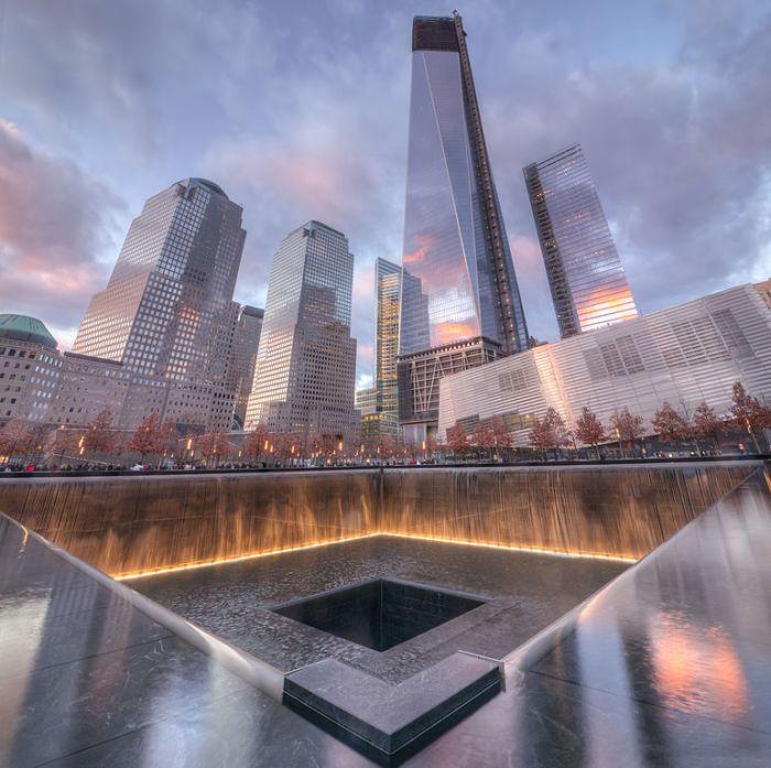9-11_memorial_south_pool