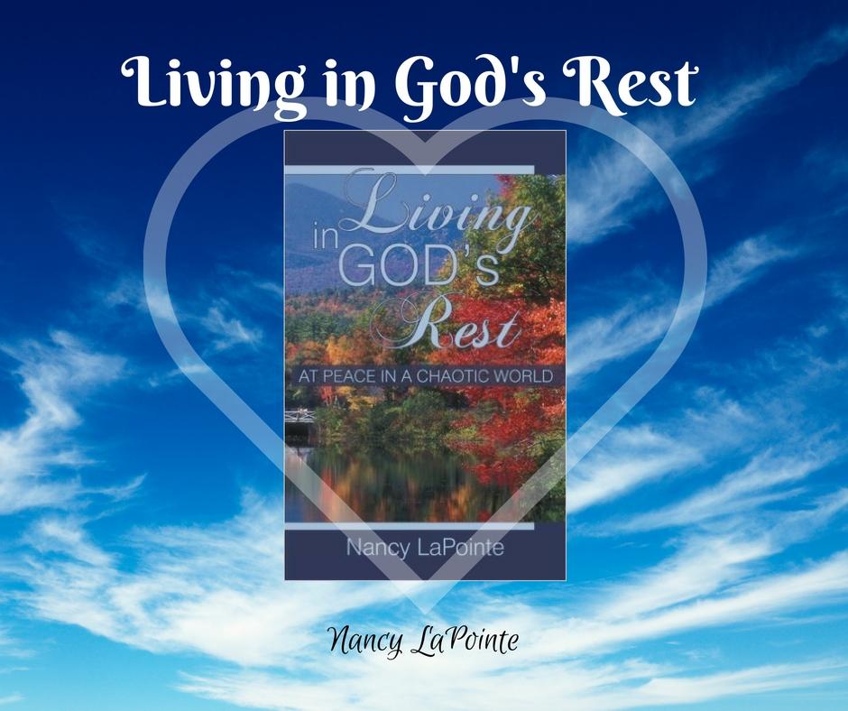 living-in-gods-rest