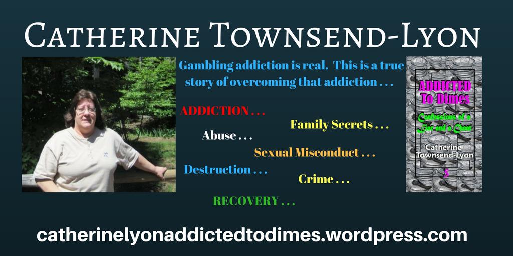 catherine-townsend-lyon