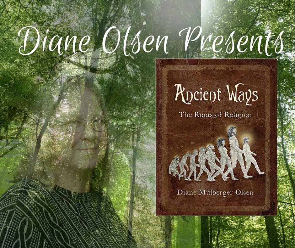 diane-olsen-presents1