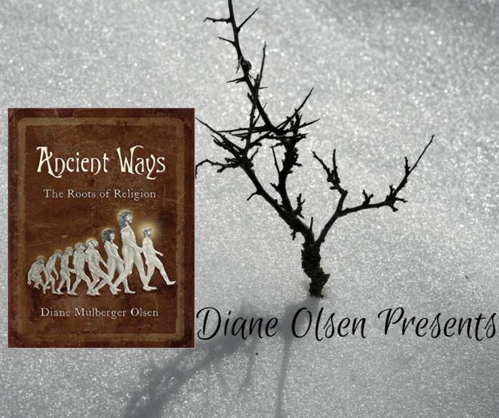 diane-olsen-presents2