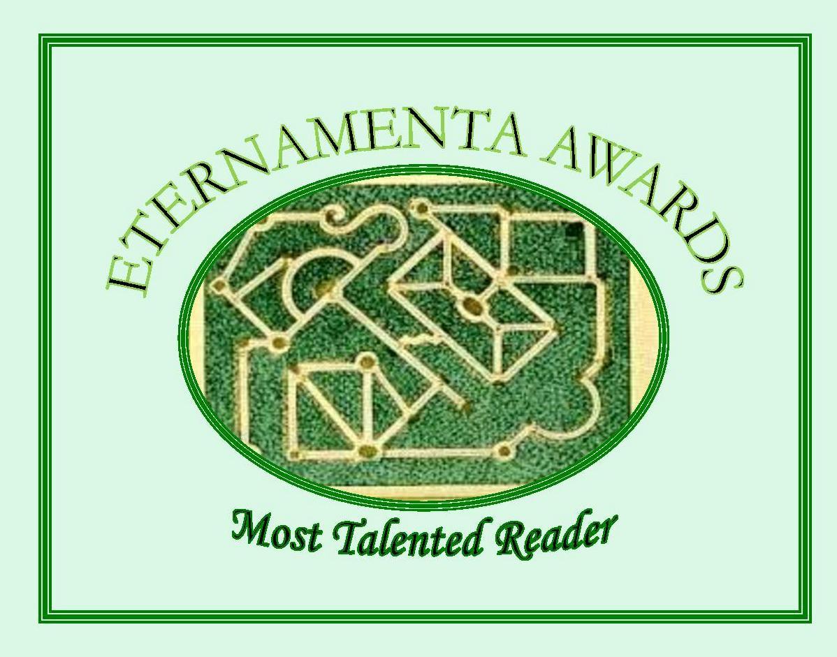 blog-award1-page-001