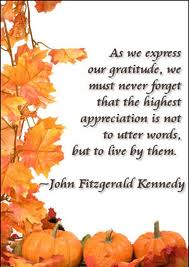 thanksgiving-quote-1