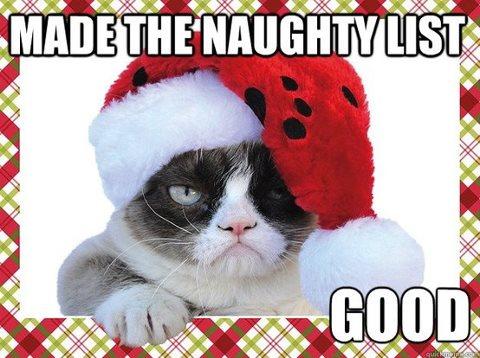 christmas-grumpy-cat