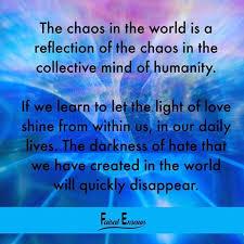 chaos-4