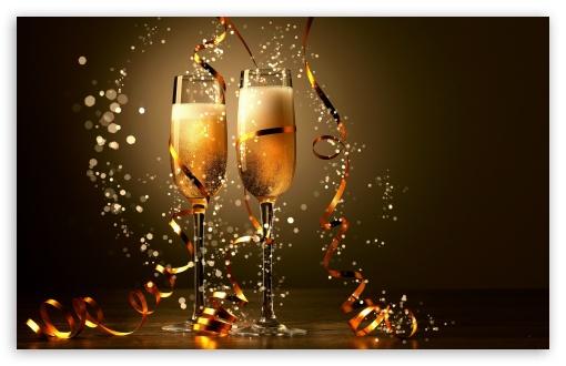 celebration_2-t2