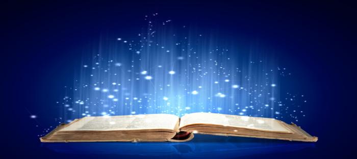 magicalbook-863