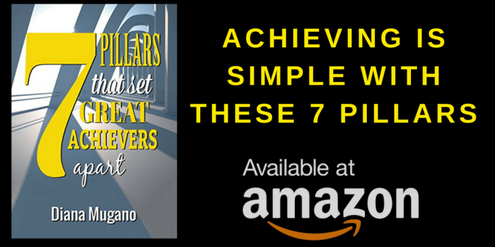 7 Pillars by Diana Mugano FACEBOOK and TWITTER TEASER (1)