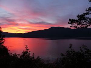 sun-rise-183513_960_720