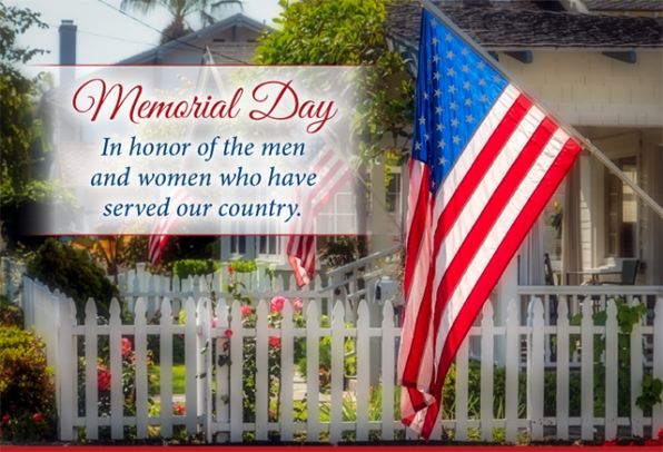 Image result for happy memorial day 2018