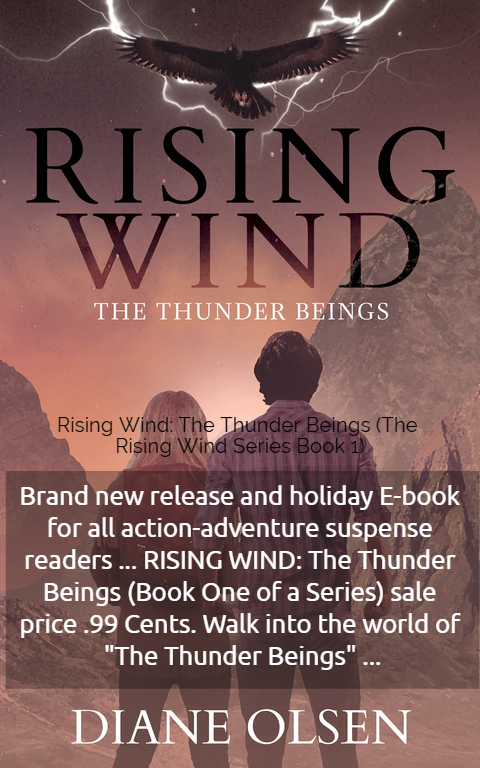 1545326889723-brand-new-release-and-holiday-e-book-for-all-action-adventure-suspense-readers-rising