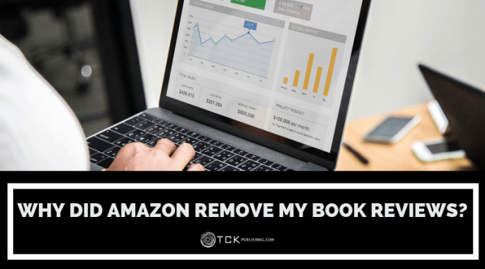 Why-Did-Amazon-Remove-My-Book-Reviews