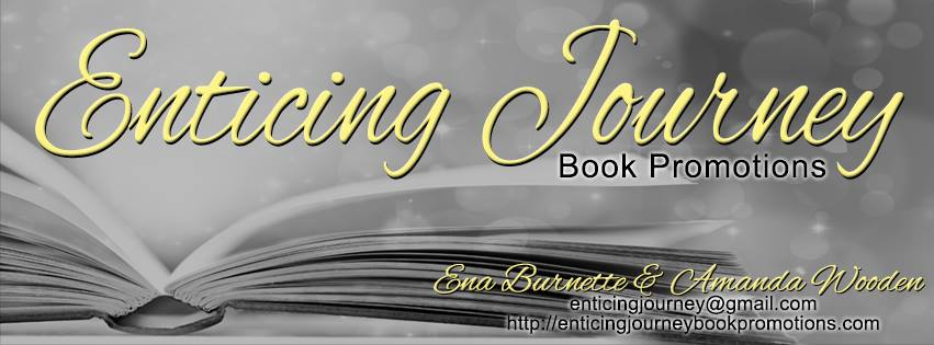 Image result for free images of enticing journey book promotions