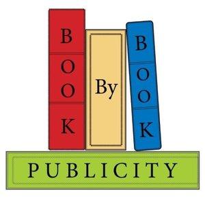 BookByBookLogo.jpg