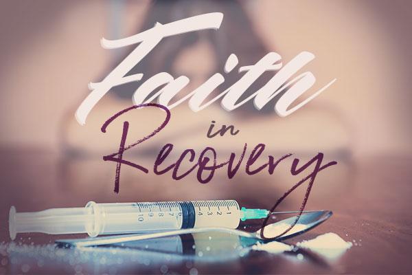 FaithRecovery