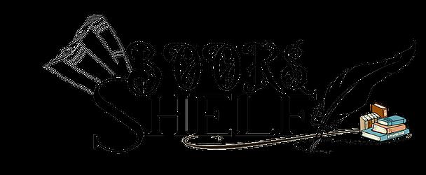 BooksShelf Logo .png