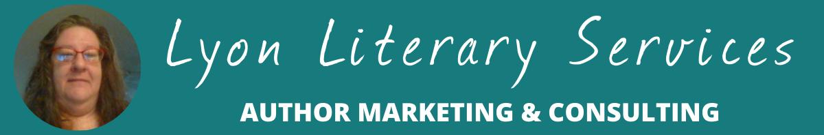 Lyon-Literary-Services-Website-Banner
